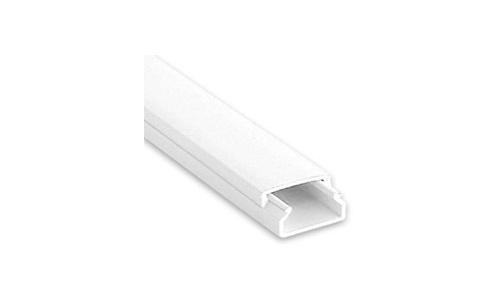 LISTWA PLAST 25X15 2MB
