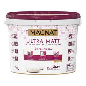 Magnat Ultra Matt