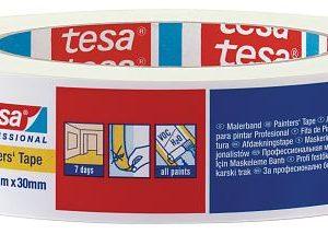 Tasma Tesa Painters tape 4348