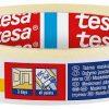 Taśma Tesa masking tape 51023