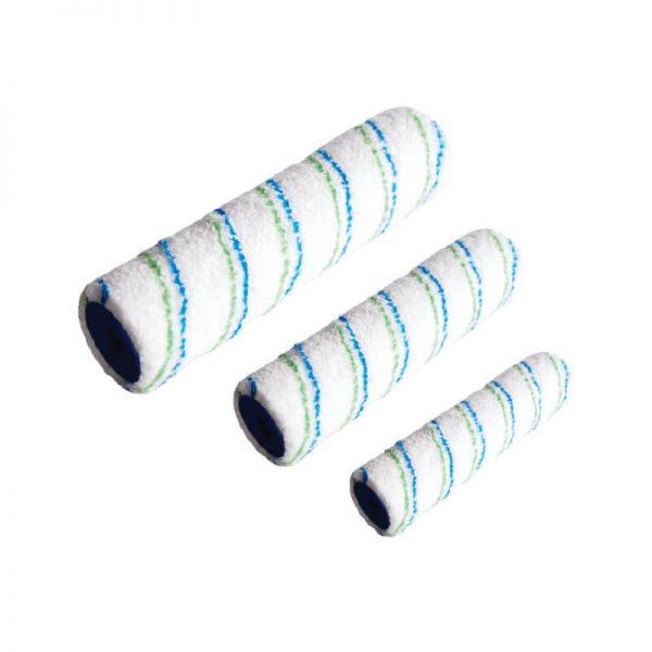 blue Dolphin Wałek Microfibra