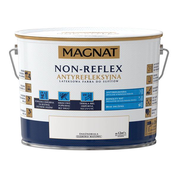 Magnat Non Reflex