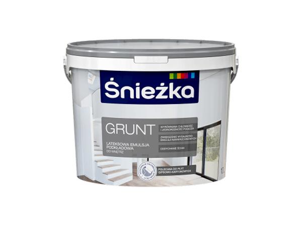 sniezka_grunt