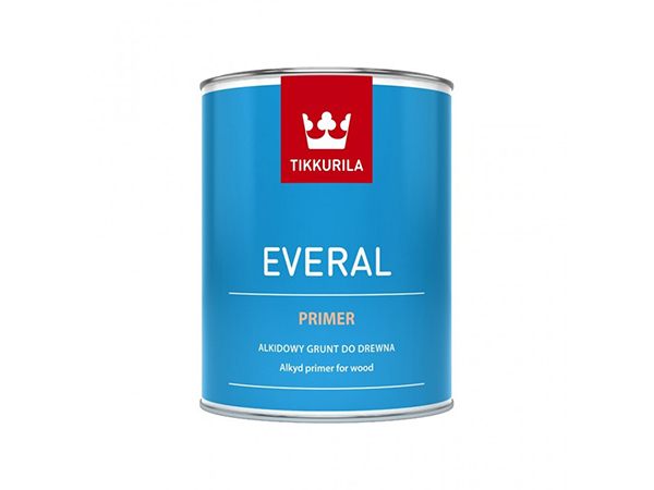 tikkurila everal primer