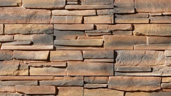 Kamień elewacyjny Kolekcja Stones AVERNO