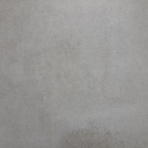 Płytka City Soft Grey