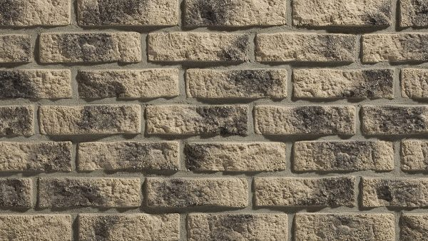 Kamień dekoracyjny Kolekcja Stegu - Rustik
